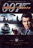 007 - il mondo non basta (best edition) dvd Italian Import