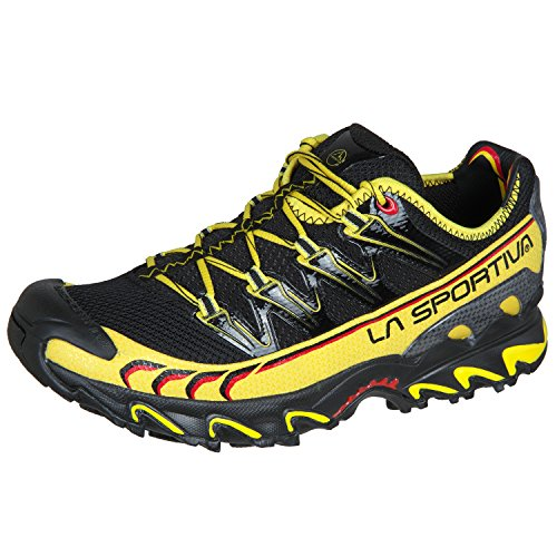 Chaussures Chaussures homme Ultra Raptor Ultra SSwqrY0