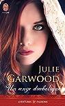 Un ange diabolique par Julie