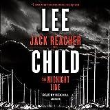 Kyпить The Midnight Line: A Jack Reacher Novel на Amazon.com