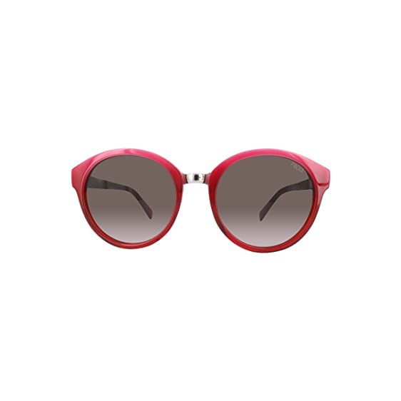 Emilio Pucci EP0002 74T 54-19 RD0pw