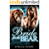 Bride For the Bear (Paranormal Shifter Romance) (Haven Book 1)