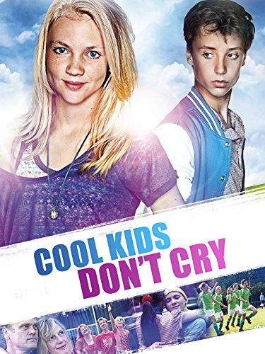 Cool Kids don't Cry ()