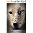 Forgotten, Saved, Loved (Nightfall Book 2)