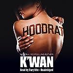 Hood Rat   K'wan