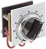 Siemens 52MA3B08 Heavy Duty Potentiometer