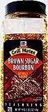 McCormick Grill Mates Brown Sugar Bourbon Seasoning, 19 OZ