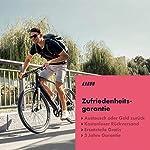 AARON-Dirt-MTB-Pedali-in-plastica-con-cuscinetti-a-sfera-industriale-antiscivolo-grazie-a-8-pin-intercambiabili-piattaforma-pedali-per-bici-da-cross-e-bike-downhill-trekking