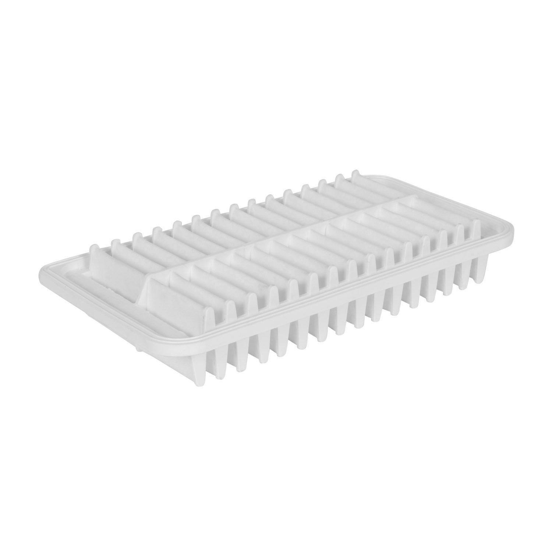 Purolator A25463 Classic Air Filter Pack of 3