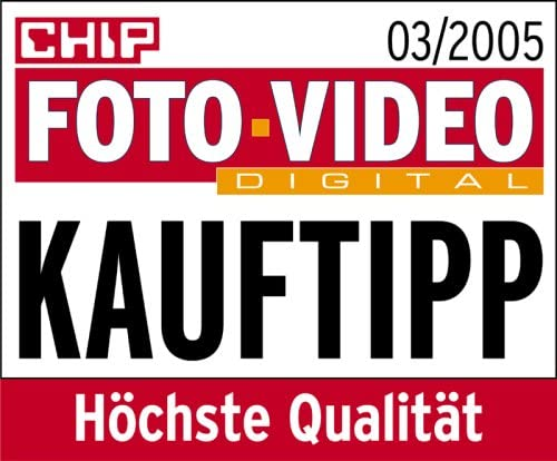 Canon EF 17-40mm F/4L USM - Objetivo para Canon (Distancia Focal ...