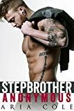 Stepbrother Anonymous