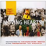 Donal Lunnys Definitive Moving Hearts by Moving Hearts (2008-01-13)