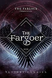 The Fargoer (The Fargoer Chronicles Book 1)