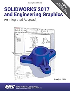 An introduction to solidworks flow simulation 2017 john e solidworks 2017 and engineering graphics fandeluxe Choice Image