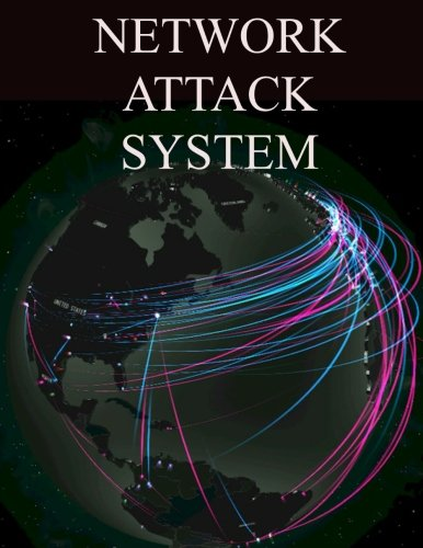 Network Attack System: AFi 17-2NAS