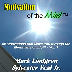 Motivation of the Mind