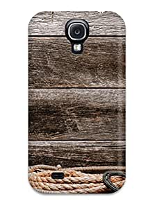 Hot New Arrival Case Specially Design For Galaxy S4 (rodeo) 9650183K22259293