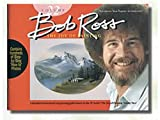 The Joy of Painting with Bob Ross, Robert N. Ross, 0924639229