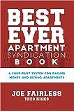 Joe Fairless (Author), Theo Hicks (Author)(91)Buy new: $45.25