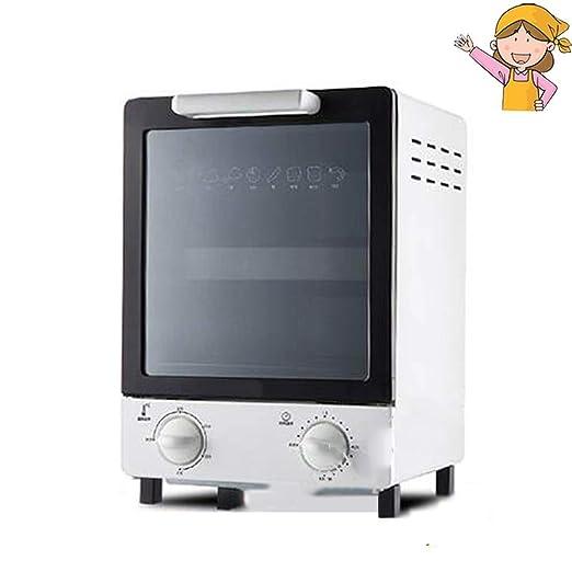 Mini horno vertical eléctrico horno microondas de alta calidad ...