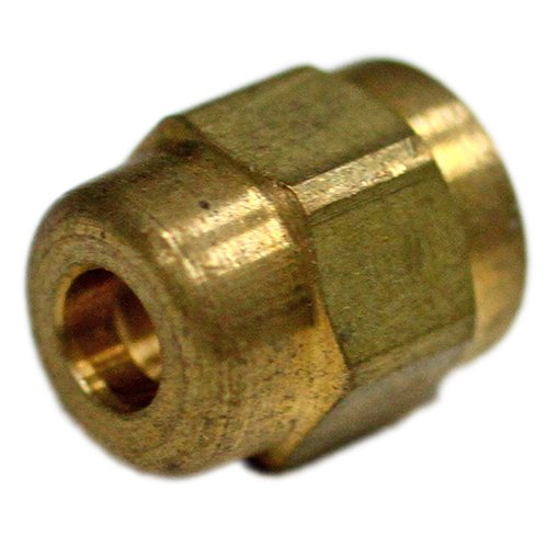 Bestselling Power Milling Replacement Parts