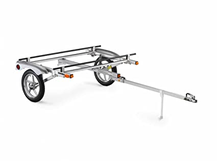 51LEgKUBSEL._SX425_ amazon com yakima 78 inch rack and roll trailer boat trailers,4 Pin Trailer Light Wiring