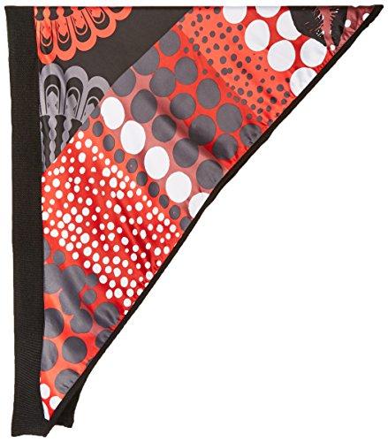 Desigual Foulard 67W54F1 3088 baisers de satin