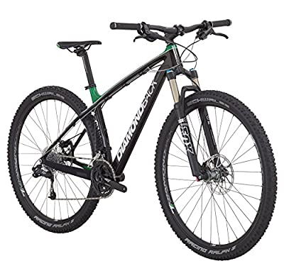 Diamondback Bicycles 2015 Overdrive Carbon Hard Tail Complete Mountain Bike