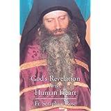God's Revelation to the Human Heart
