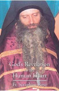 Amazon christ the eternal tao 9781887904230 hieromonk gods revelation to the human heart fandeluxe Image collections