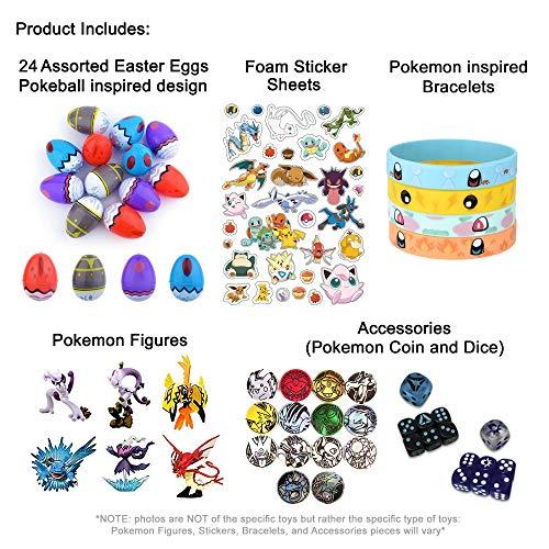 Buy pokemon to keep in pokemon go