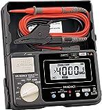 Hioki IR4053-10 Insulation Resistance Tester