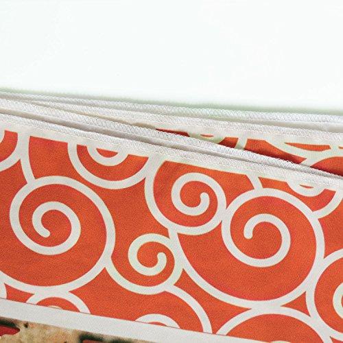 Tapestry WallTapestryWallHangingTapestriesThe Eye of Horus Tapestry Hippie Large Tapestry Ancient Egypt WallBlanketWallDecorWallArtHomeDecor, 59x51Inches