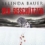 Der Beschützer | Belinda Bauer