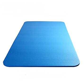 ZD Colchonetas de Yoga, Material de Nbr Infantil Estera de ...