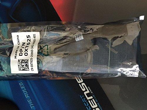 - Dell BIZLINK DisplayPort to DVI Dual Link Adapter USB Powered - XT625 / CN-0XT625