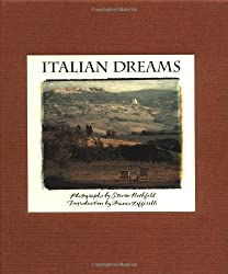 Italian Dreams