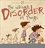 The Natural Disorder of Things, Jerry Scott and Rick Kirkman, 0740785400