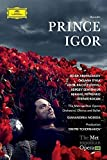 Prince Igor [DVD] [Import]