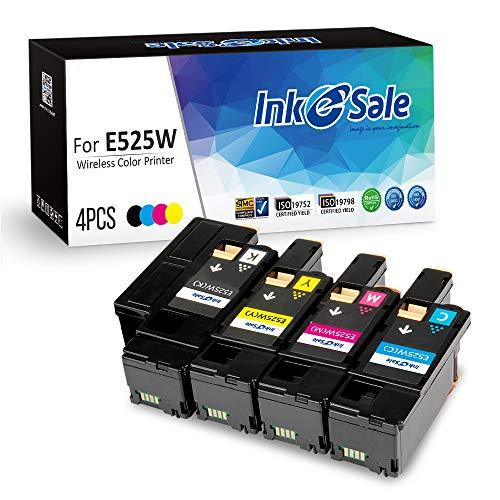 INK E-SALE Compatible Toner