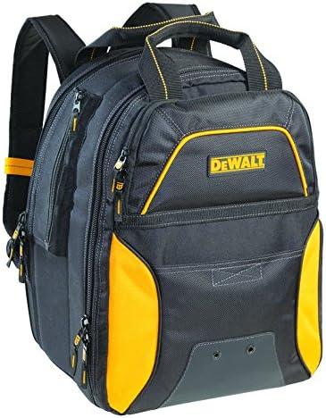 DeWalt DGC533 USB Charging Tool Backpack