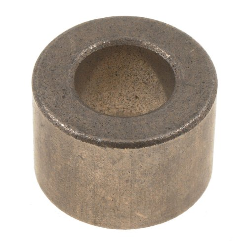 Dorman Pilot Bushing - Part# 690014 (Pkg Qty of 5) Dorman - Autograde DOR690014