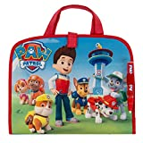 AquaDoodle 6026566 Travel Doodle Paw Patrol, Multicolor