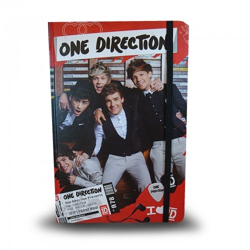 one direction bowl - 5