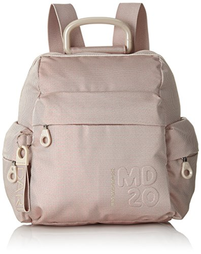 Misty Shoppers Duck Rose y Tracolla Rosa Mujer de Mandarina hombro bolsos Md20 7vxqtqTnZ