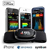 Sports Tracker STHRM2 Heart Rate Monitor