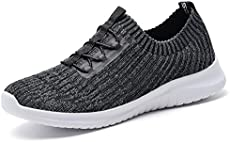 eacb7bda28f 10 Best Pregnancy Shoes Reviewed   Rated in 2019