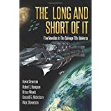 The Long and Short of It: Five Novellas in the Salvage Title Universe (The Coalition)
