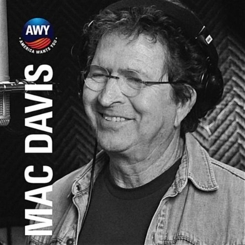 America Wants You By Mac Davis On Amazon Music