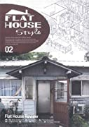 FLAT HOUSE style 02